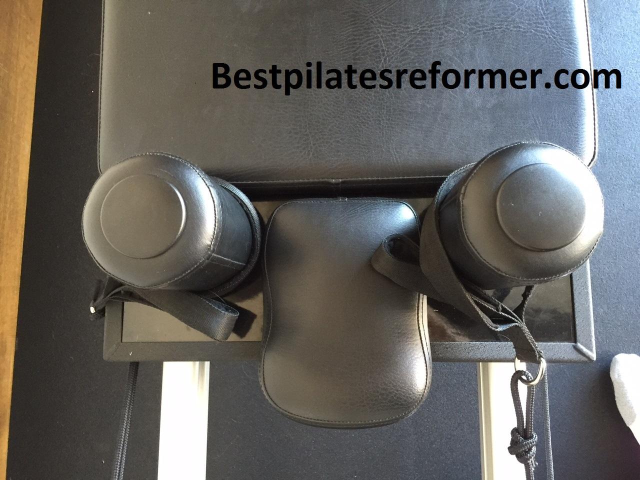 Stamina AeroPilates Pro XP557